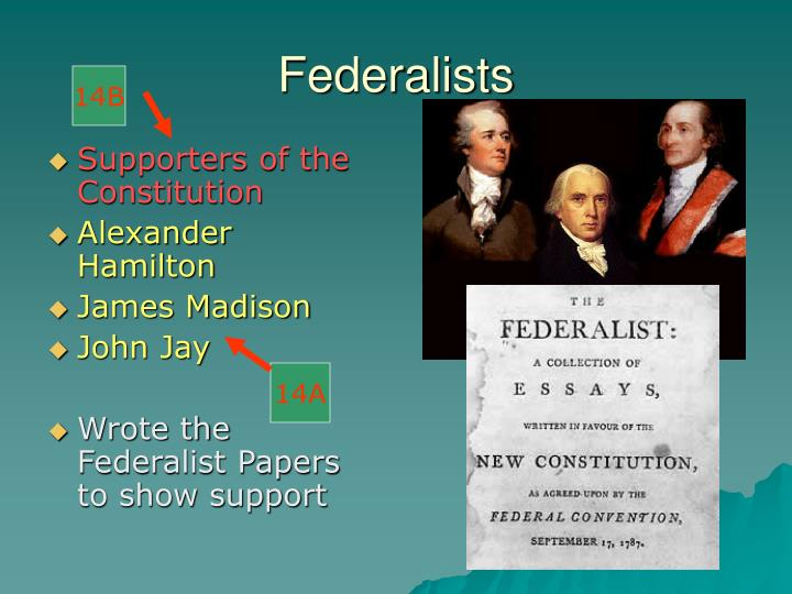 1787 And Madison Ratification Henry Patrick About James Cartoons