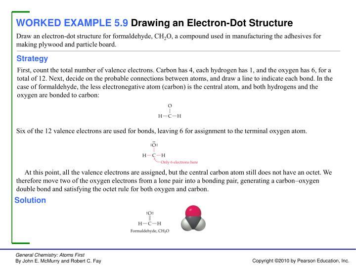 oxygen dot diagram for fluorine trusted wiring diagrams u2022 rh radkan co AlH3 Lewis Dot Diagram C6H6 Lewis Dot Diagram