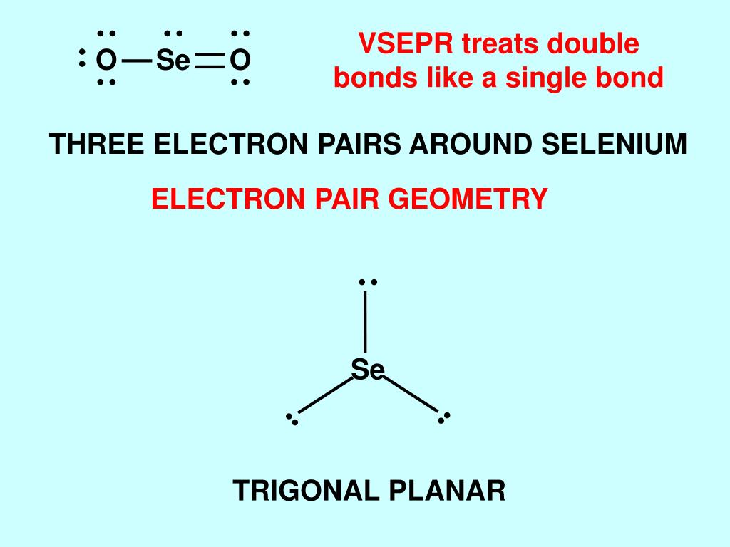 C2h5oh Electron Pair Geometry Pyps