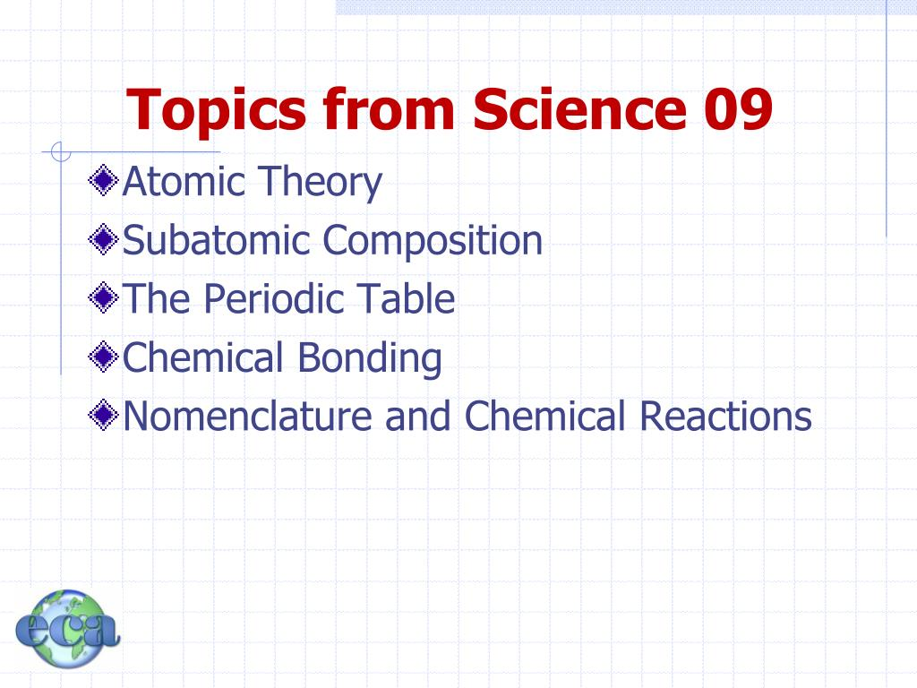 T Trimpe Periodic Table Basics Answers