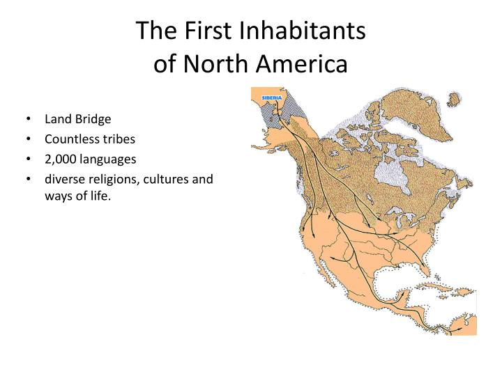 Vikings America Alternative History America
