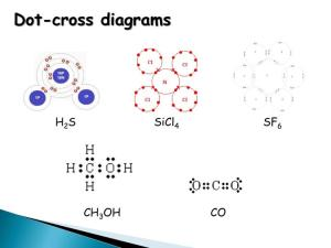 PPT  AS Chemistry PowerPoint Presentation  ID:2093824