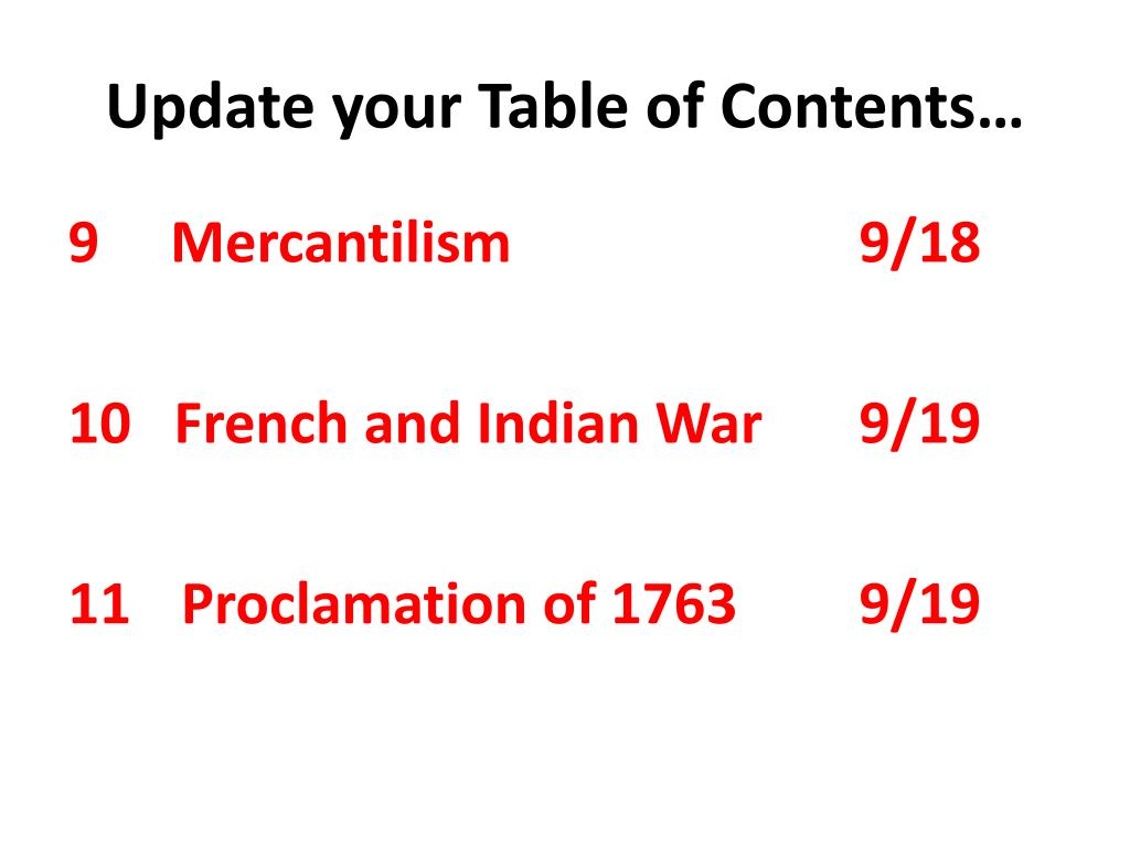 Mercantilism Political Cartoonysis Worksheet Answers