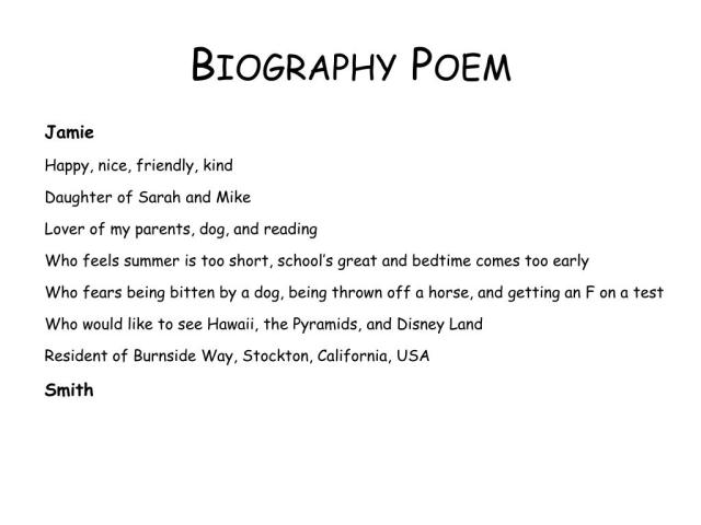 PPT - 29 Days of Poetry PowerPoint Presentation, free download