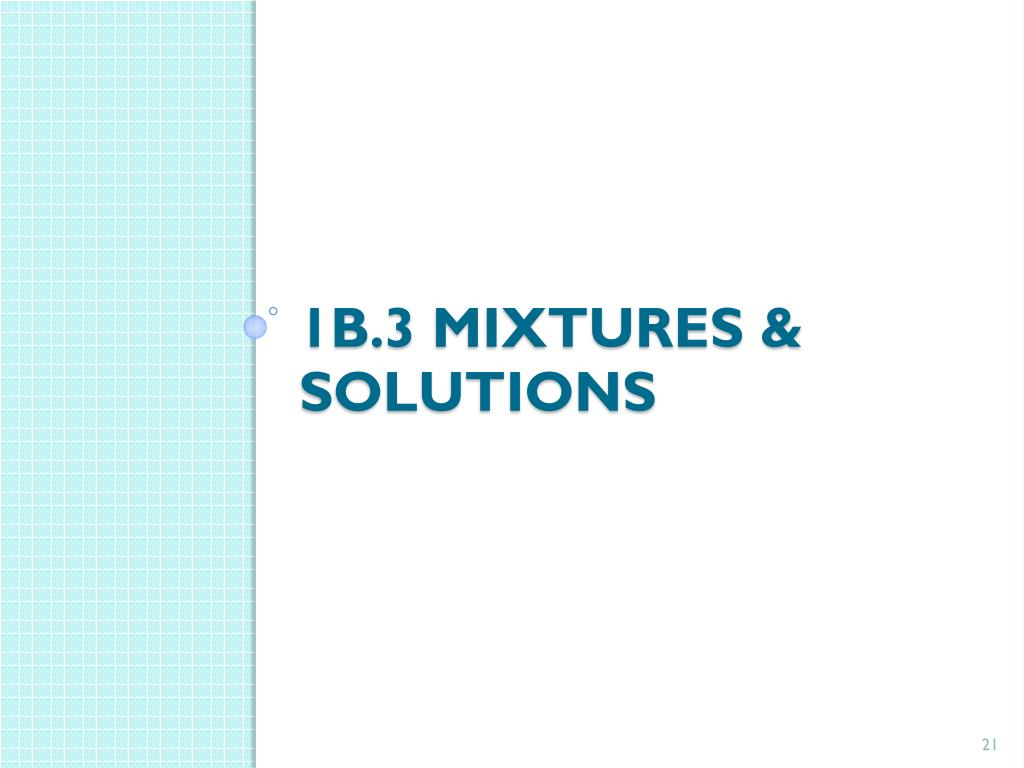Elements Compounds And Mixtures Worksheet Ppt