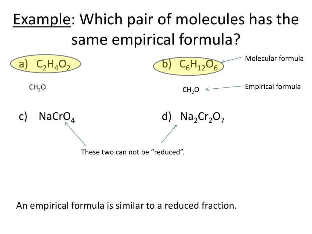 Gram Formula Mass Worksheet Answers