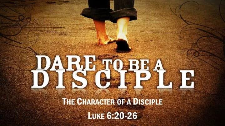 Image result for free photo of Luke 6: 20-26