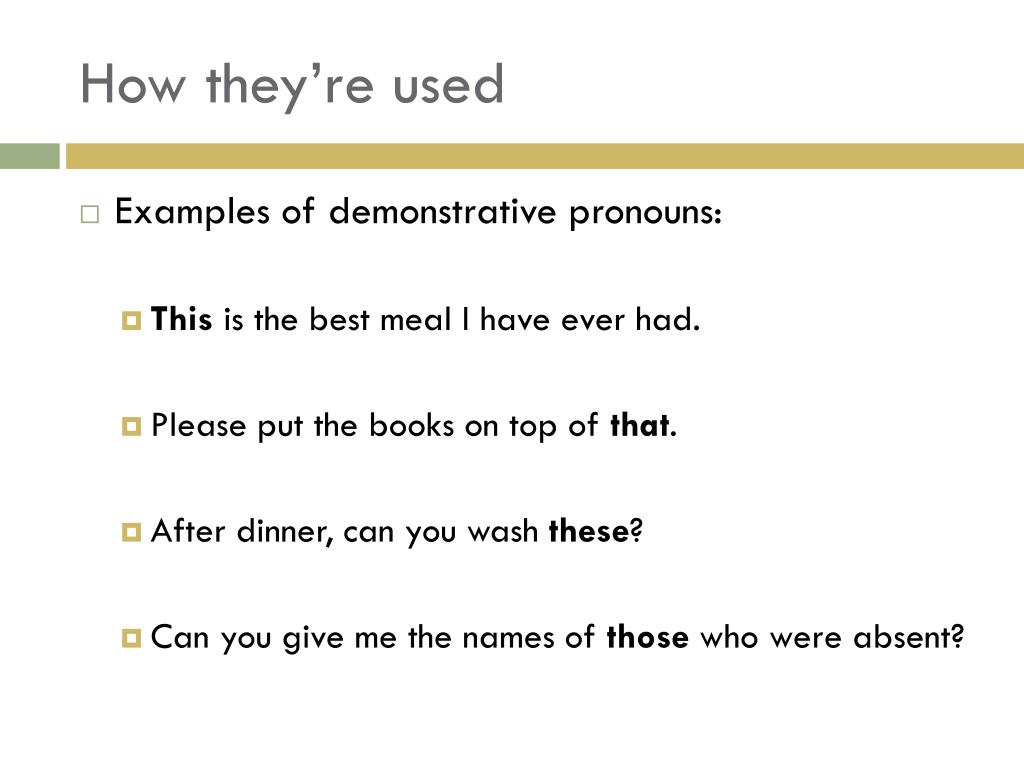 Interrogative Pronouns Worksheet Grade 1