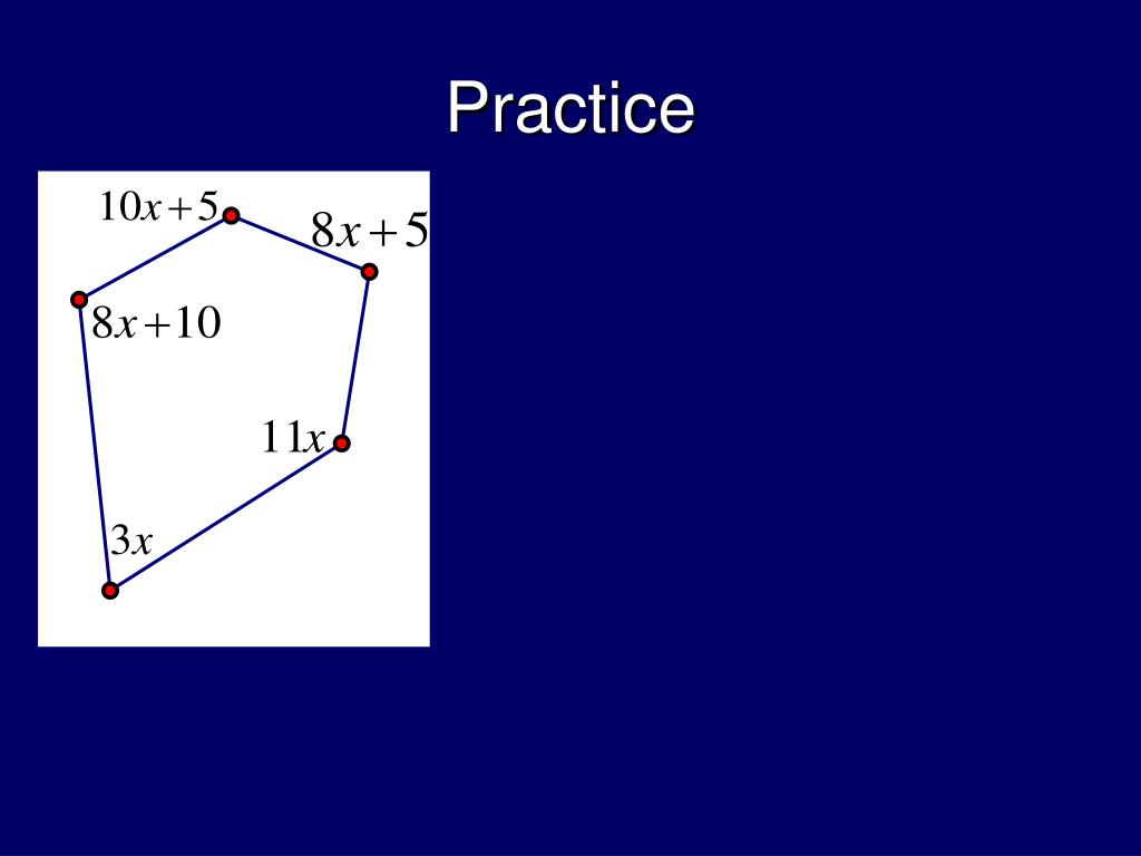 75 6 1 Practice Angles Of Polygons Chapter 6