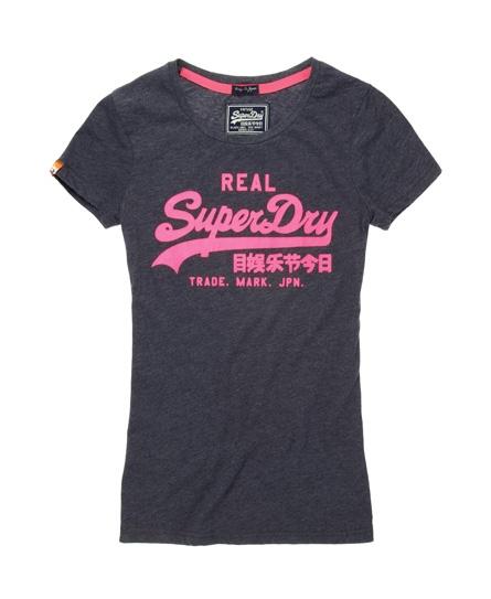 Superdry Vintage T-shirt