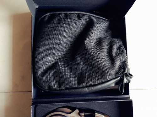索尼c3耳機沒反應 索尼大法好SONY-1ADAC耳機使用感受 - 電腦數碼 - 搜搜資訊網