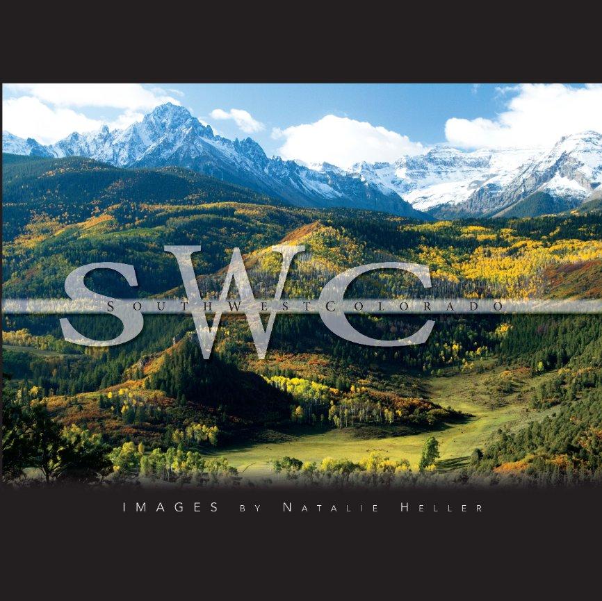 swc coffee table book
