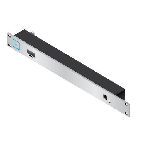 unifi ubiquiti cloud key g2 rack mount accessory ckg2 rm
