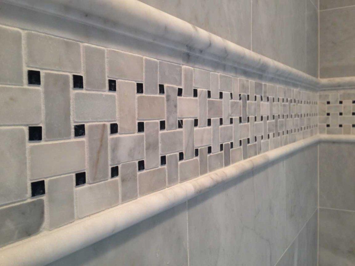 home tile house of marietta