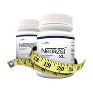 Herbal Medicine Neosize Xl Original Supplements Best Most Effective