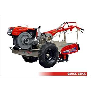 Traktor Tangan Quick