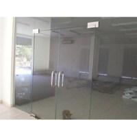 Hasil gambar untuk pintu kaca indotrading