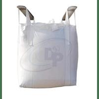 Jual Jumbo Bag Harga Terbaik Dari Supplier Dan Distributor