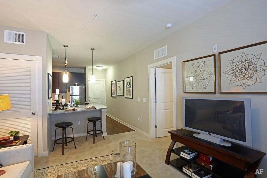 Hyde Park Tampa 2 Bedroom Apartments Www Cintronbeveragegroup Com