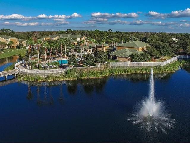 Madison Riverwalk Winter Springs FL Apartment Finder