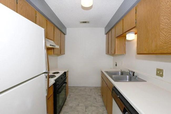 Fox Creek Camden Camden AR Apartment Finder