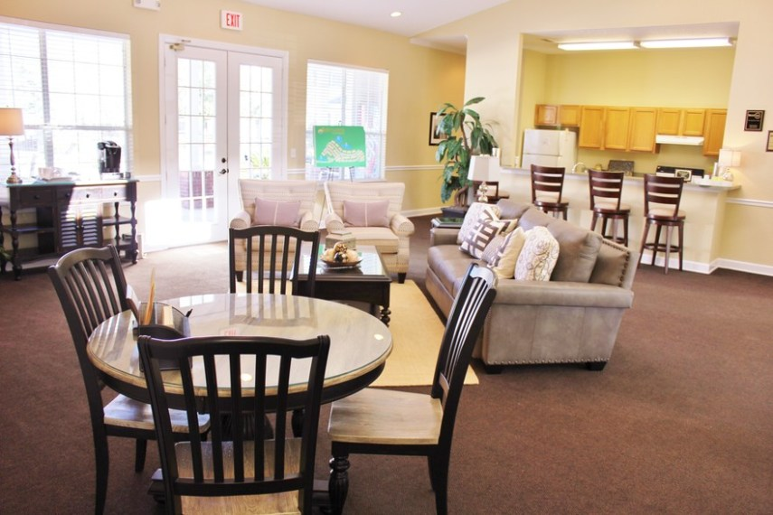 Sweetwater Apartments   Dothan  AL   Apartment Finder