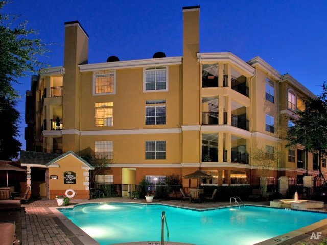 Fully Furnished Apartments In North Dallas Tx Furnished