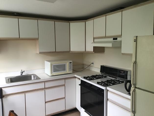 1 Bedroom Apartments Ithaca Ny  cayuga place apartments