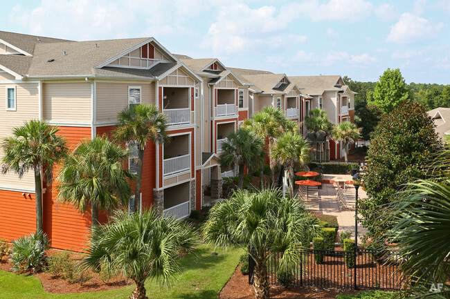 tallahassee, fl apartments for rent | apartment finder