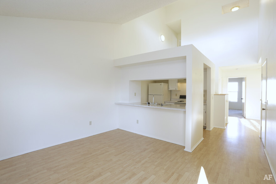 Cheap One Bedroom Apartments In San Marcos Amazing Bedroom