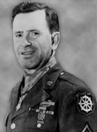 Leo J. Powers