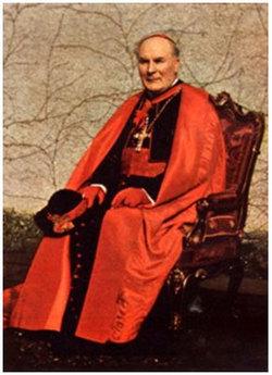 Michael von Faulhaber