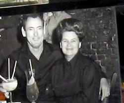Jean Marie Jeanie <i>Linderman</i> Mancill