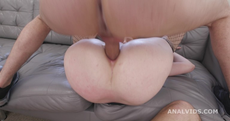 Manhandle goes Wet with Kaira Love, 4on1, ATM, Balls Deep Anal, DAP, Manhandle, No Pussy, Big Gapes, Pee Drink, Swallow GIO1867