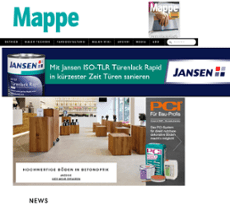 Mappe Competitors, Revenue and Employees - Owler Company Profile