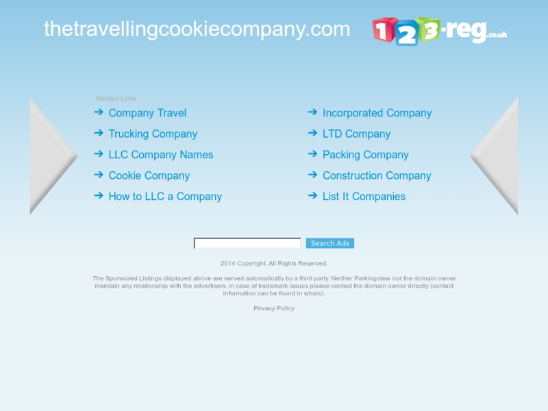Travel Company Names Uk | lifehacked1st com