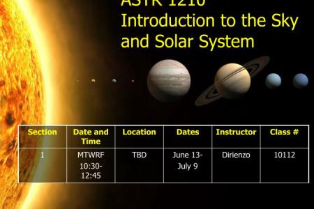 Introduction of solar system 4k pictures 4k pictures full hq copy of solar nebula by miguel orendain hindi introduction and theories of origin of solar system youtube hindi introduction and theories of origin of solar ccuart Choice Image