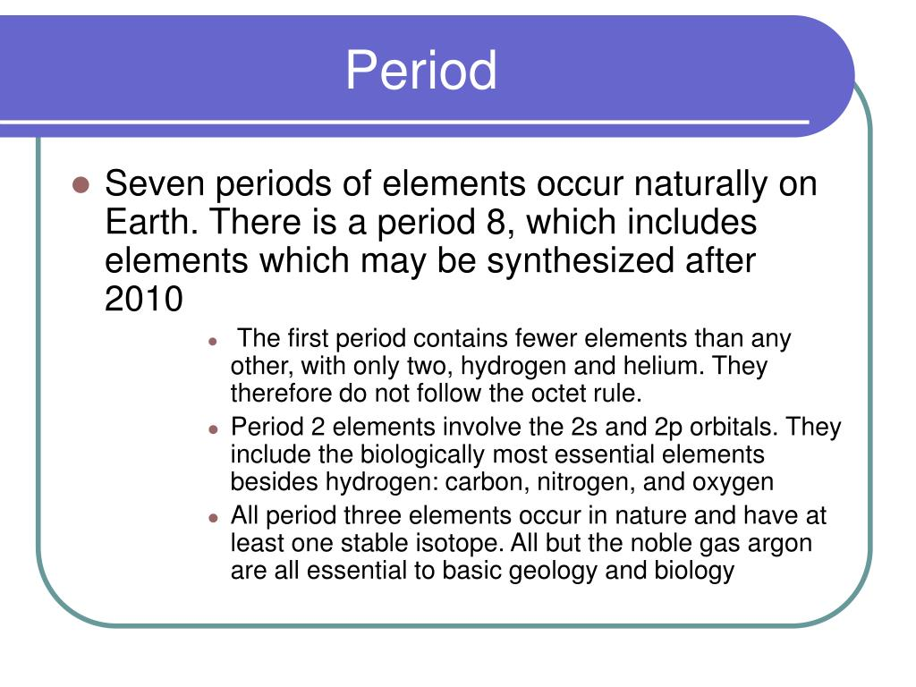 How Many Different Elements Occur Naturally On Earth