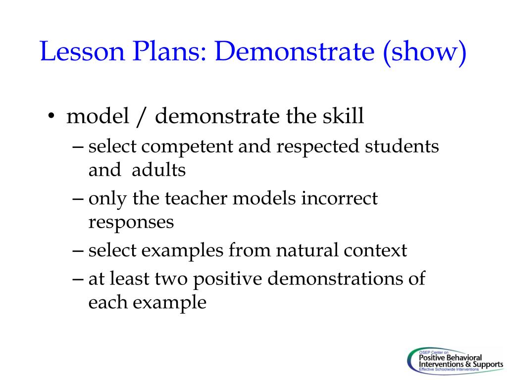 Ppt Small Group Social Skill Instruction As A Tier 2