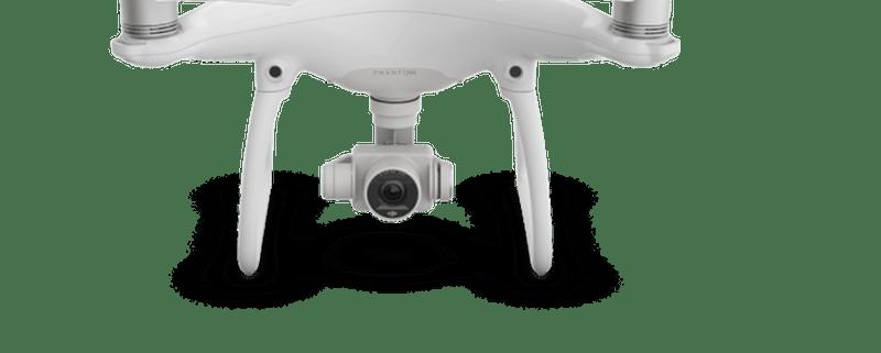 skyview dronz