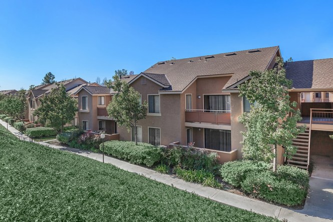 Stunning Westridge Apartments Lake Forest Pictures - Amazing ...