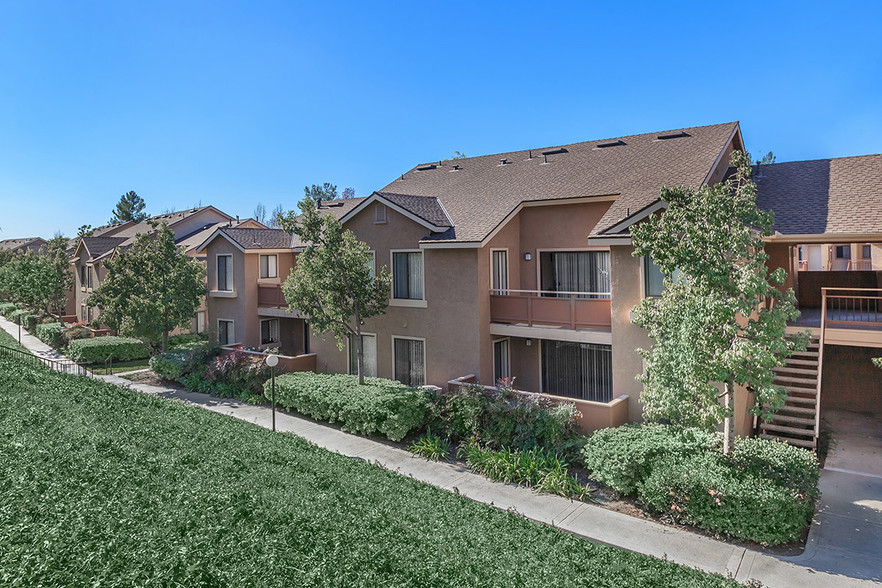 Best Westridge Apartments Lake Forest Ideas   Home Ideas Design .