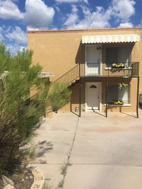 25 Apartments For Near Lincoln Elementary School In Nogales Az Apartment Finder