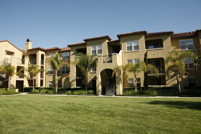Turtle Ridge Apartment Homes Irvine CA Apartment Finder