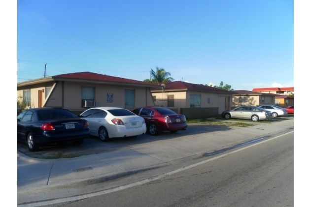Valentine Apartments Miami FL Apartment Finder