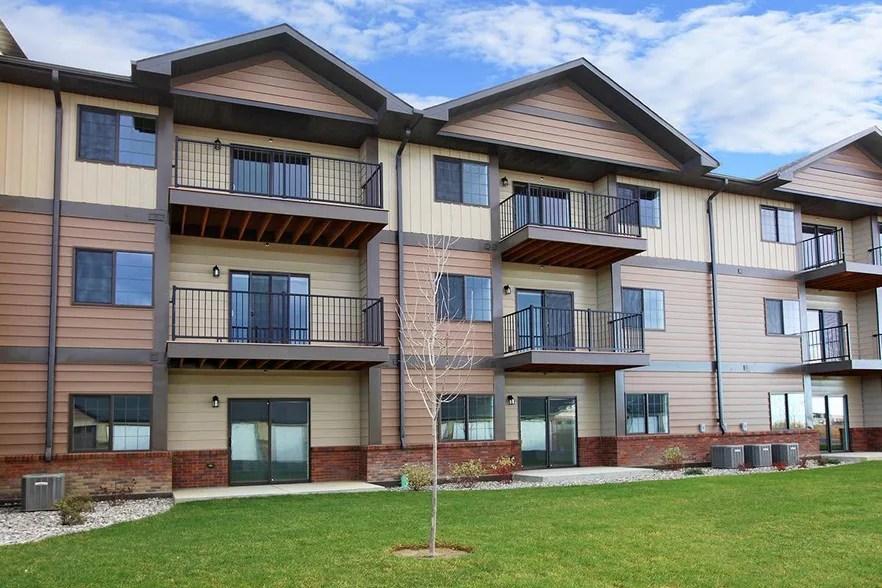 Dallas Apartments Rent