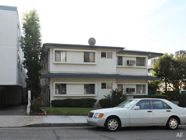 324 E Santa Anita Ave Burbank Ca Apartment Finder