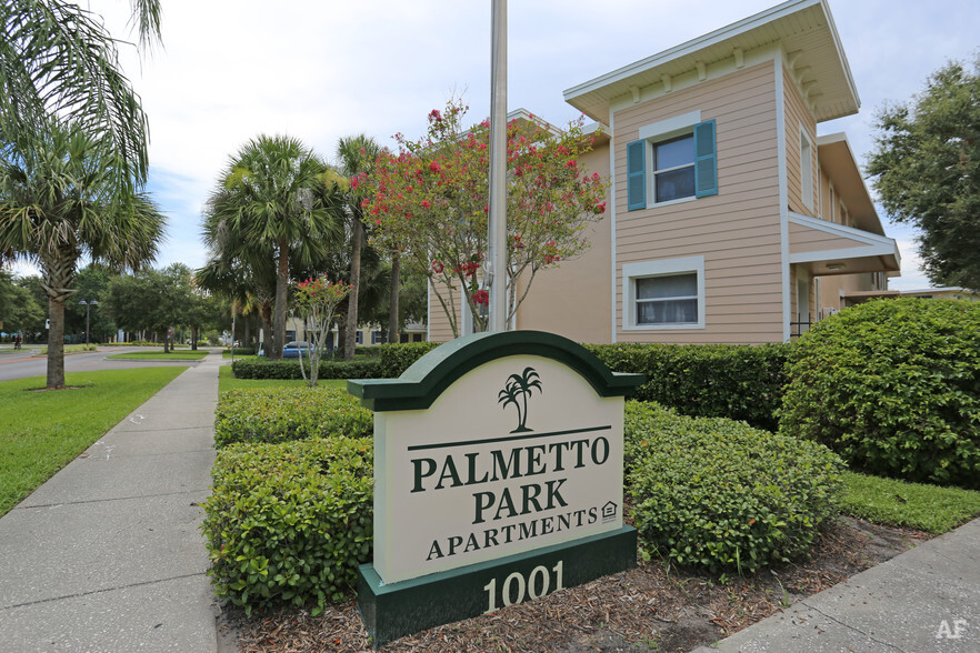 Palmetto Park Apartments Clearwater FL Apartment Finder