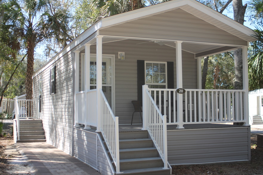 Rock Crusher Canyon Crystal River FL Apartment Finder