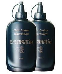 ERVAMATIN HAIR LOTION Review ERVAMATIN HAIR LOTION Price
